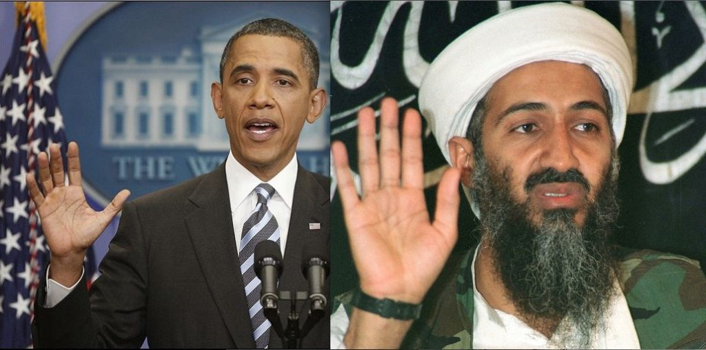 15 Czy Barack Obama to Osama Bin Laden 3